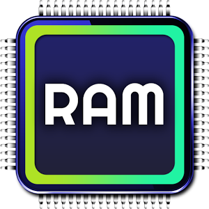 Virtual Machine Memory (vRAM)