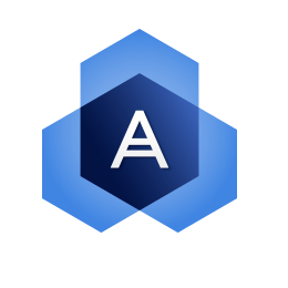 Acronis Online Backup - 500GB Block Storage Pack
